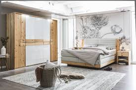 segmüller wohnen interior on zirbelholz im