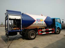 China Supplier 4X2 Dongfeng 15cbm LPG Bobtail Truck - China Vehicle ... Shacman Lpg Tanker Truck 24m3 Bobtail Truck Tic Trucks Www Hot Sale In Nigeria 5cbm Gas Filliing Tank Bobtail Western Cascade 3200 Gallon Propane Bobtail 2019 Freightliner Lp 2018 Hino 338 With A 3499 Wg Propane 18p003 Trucks Trucks Dallas Freight Delivery Zip Sitting At Headquarters Kenworth Pinterest Ben Cadle Wins Second Place For Working Bobtailfirst Show2012 And Blueline Westmor Industries The Need Speed News Senior Airman Bradley Cassidy Secures To Loading