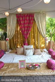 600 best Desi Weddings & Decorations images by Jobeda Khan on