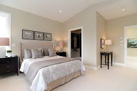 25 Best Ideas About Cream Enchanting Bedrooms
