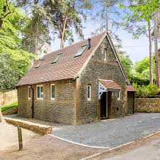 100 Chapel Conversions For Sale Church Conversions Restorations Worthy Of Praise