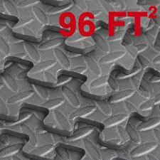 Sams Club Foam Floor Mats by Foam Mat Floor Tiles Interlocking Eva Foam Padding By Stalwart