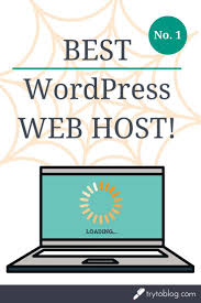 Here's THE ABSOLUTE BEST WordPress Hosting Option For Your Blog ... Top 5 Best Hosting Websitesoffers And Discounts Live Masala Free Hosting Web Websites 2018 20 Wordpress Themes Athemes In 2017 10 Comparison Reviews Australia Companies Compare Sites 8 Ebook Sale Platforms _ Templates Best Service Provider Mytrendincom Psd Website For Business Portfolio Bluehost Faest Test Of What Is The Web Provider Personal Websites