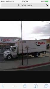 100 Ryder Truck Rental Rates 1000 Corporate Centre Dr Franklin TN 37067 YPcom