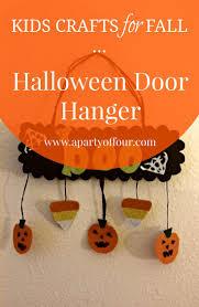 Greenfield Village Halloween Dinner by 139 Best Halloween Images On Pinterest Halloween Stuff Happy