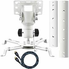 Epson Universal Projector Ceiling Mount Manual by The 25 Best Projector Ceiling Mount Ideas On Pinterest