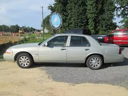 100 Craigslist Charleston Sc Cars And Trucks Mercury Grand Marquis For Sale In SC 29401 Autotrader