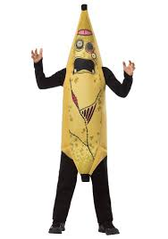 Spirit Halloween Jobs Age by 13 Food Inspired Halloween Costumes That Should Not Exist Eater