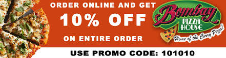 Bombay Pizza House – Home Of The Curry Pizza Draftkings Promo Code Free 500 Best Sportsbook Bonus Nj October 2015 300 Big Daddys Pizza Sears Vacuum Coupon Code Ready To Get Cracking For Your Cscp Exam Forza Football Discount Savannah Coupons And Discounts Mountain Mikes Heres How You Can Achieve Anythinggoals And Save Up To Php Home Bombay House Of The Curry National Pepperoni Day 2019 Deals From Dominos Memorial Day Veterans Texas Mastershoe