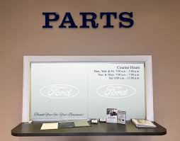 100 Ford Truck Parts Oem OEM For Sale In Lititz PA Buy OEM Accessories