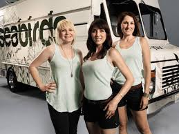 Seabirds Says Goodbye — The Great Food Truck Race | FN Dish - Behind ... The Fleet Rdu Trucks Wandering Sheppard New Lincoln Food Truck Rolls Out With Beef As The Star In Creative Heat Is On For Roster Of Food Truck Hopefuls In Return Two Cities Girls Great Race Comes To Atlanta Korilla Action During Season 2 Carys Rodeo Moves Down Ctham Street Davidmixnercom Live From Hells Kitchen Rating Graph Network Gossip 6 Winner Crowned Devilicious Exit Interview Fn Dish Season 7 A Family Affair Grilled Cheese Allstars Great Food