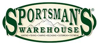Sportsman's Warehouse Holdings, Inc. ($SPWH) Stock | Shares ... Phenix Baits Posts Facebook Catch Commander Powcan Obd 2 Scanner Enhanced Universal Obd1 Obd2 Code Reader Car Diagnostic Tool Auto Automotive Engine Fault Scan Free Download Sportsmans Guide Coupon Coupons Images Crazy I Loves Me Some Good Deals Tackle Warehouse Unboxing Cart Abandonment Strategies 10 Proven Ways To Outkast Fishing Tackle Coupon Code Pampers Mobile Coupons 2018 Xtackle Redefing Fishing Distribution Holdings Inc Spwh Stock Shares 6 Sale Items Every Costco Member Should Shop In February Tackledirect Hashtag On Twitter