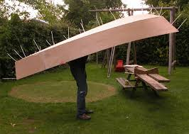 free small wooden boat plans mir2 us