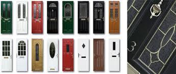 Simple Bathroom Designs In Sri Lanka by Bathroom Door Designs In Sri Lanka Absurd Best 2017 Home Design
