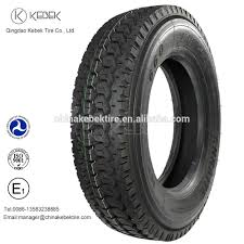 Commercial Truck Tire Factory Wholesale 295/75r 22.5 Truck Tires ... Buy Tire In China Commercial Truck Tires Whosale Low Price Factory 29575r 225 31580r225 Bus Road Warrior Steer Entry 1 By Kopach For Design A Brochure Semi Truck Tire Size 11r245 Waste Hauler Lug Drive Retread Recappers Protecting Your Commercial Tires In Hot Weather Saskatoon Ltd Opening Hours 2705 Wentz Ave Division Of Tru Development Inc Will Be Welcome To General Home Texas Used About Us Inrstate