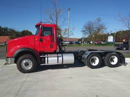 New 2018 International HX620 6x4 In Dearborn, MI Intertional Trucks Mechanic Traing Program Uti Carolina Idlease Strona Gwna Facebook Innovate Daimler Driving The New Mack Anthem Truck News 2017 Prostar Harvester Pickup Classics For Sale On Harbor Contracting Commercial New 2018 Hx620 6x4 In Dearborn Mi Your Complete Repair Shop Spartanburg Do You Need To Increase Vehicle Uptime Provide Even Better