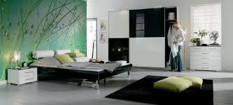 meuble de chambre design astrid meubles photo 4 10 chambre design et nature dans un