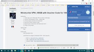 Windscribe Vpn Promo Code: Victoria Secret E Voucher Uk Discount Store Names Austere Attire Coupon Code Uber Promo 600 Reebok Uk 100 Off Airbnb Coupon Code How To Use Tips November 2019 Insomnia Cookies Reddit Mt Olympus Hotel Coupons Airbnb 2018 August Wedding Freebies Canada Reddit Coupon Paulas Choice Europe Bouclair Sandals Resorts Bahamas Kohler Engine Parts Mrcentralheating Discount Harris Farm Toronto Raptors Tickets Sport Chek April Current Thrive Market Hugo Boss Lysine Printable