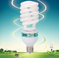 buy cheap china ul fluorescent light bulbs products find china ul