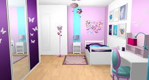 chambre mauve et gris dco chambre violet gris beautiful deco salon mauve gris comment avec