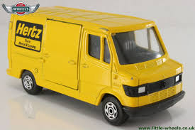Mercedes-Benz Van 207D - Yellow - Herz Truck Rental & Leasing 7790 Uk Toy And Model Auctions Catalogue Mercedesbenz Van 207d Yellow Herz Truck Rental Leasing 7790 Hertz Car Rentals Terrace Totem Ford Snow Valley Dealer Elegant Moving This Month Automagazine Wallpapers Background Eltham Festival District Historical Society Inc Surgenor National Used Dealership In Ottawa On K1k 3b1 Toronto Trucks Wheres The Real Discount Intertional Rental Dump Truck Walkaround Youtube Penske Reviews Rates Atamu