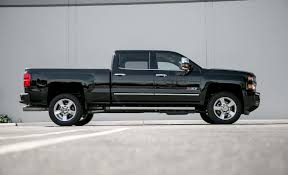 2017 Chevrolet Silverado 2500HD 4WD Z71 LTZ First Test Review ... Faster Than A Corvette Gmcs Syclone Sport Truck Ce Hemmings Daily Junkyard Find 1979 Chevrolet Luv Mikado The Truth About Cars 2019 Silverado 1500 First Look More Models Powertrain S10 Dragtimescom Drag Racing Fast Muscle Blog Tough And Fancy Trucks Suvs At 2013 Sema Show Pin By Mark Gepner On Pick Up Pinterest Trucks Here Are 7 Of The Faest Pickups Alltime Driving Photos Up Close Personal With Chevy Truck History Fleet Owner Worlds Quickest Street Legal Car Is Pickup 1965 C10 Pickup N Loud Discovery Custom 1967 From Furious For Sale