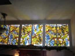 Artscape Decorative Window Film by Artscape 24 In X 36 In Wisteria Decorative Window Film 01 0106