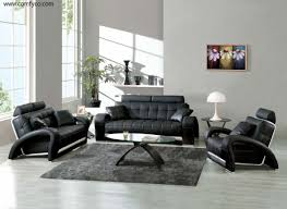 Transitional Living Room Sofa by Bedroom Furniture Black Modern Living Room Furniture Medium