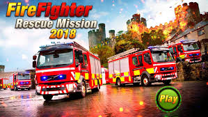 City Firefighter Rescue Fire Truck Simulator For Android - APK Download Download Fire Truck Parking Hd For Android Firefighters The Simulation Game Ps4 Playstation Fire Engine Simulator Android Gameplay Fullhd Youtube Truck Driver Traing Faac Rescue Driving School 2018 13 Apk American Fire Truck With Working Hose V10 Mod Farming 3d Emergency Parking Real Police Scania Streamline Skin Mod Firefighter Revenue Timates Google Play Store Us Games 2017 In Tap American Engine V10 Final Simulator 19 17 15