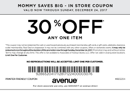 Save Money With Discounts, Deals, And Coupons! - /r/Coupons :-) Lowes Coupon Code 2016 Spotify Free Printable Macys Coupons Online Barnes Noble Book Fair The Literacy Center Free Can Of Cat Food At Petsmart Via App Michael Car Wash Voucher Amazoncom Nook Glowlight Plus Ereader In Store Coupon Codes Dunkin Donuts Codes For Target Rock And Roll Marathon App French Toast School Uniforms Goodshop Noble Membership Buffalo Wagon Albany Ny Lord Taylor April 2015