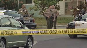 Halloween Club La Mirada Ca by Sheriff U0027s Department Investigating Murder Mystery In La Mirada Ktla