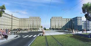 le havre news urbaines architecturales v page 141