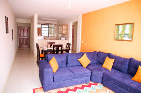 2 Bedroom Apartments To Let : Opus Properties Ltd Apartments To Let Dublin Kings Court Ires Reit 2 Bedroom To Let In Thika Gimco Limited Luxury Let Kampala Uganda 1 Furnished Apartment Sellrent Ghana 85 Properties And Homes To Citiq 12 Bedroom Apartments Newmoncreek Contractor Short Term Rent In South Modern Montana Launching Now From Houses For Sale Rent Kenya Online Classifieds Camac Crescent Vacant Apartment Available