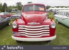 1953 Chevy Truck Stock Picture I4828979 At FeaturePics 1953 Chevrolet Truck Made In Canada 1434 Pickup 3100 4x4 A Popular Postwar Cool Ride Rides 5window Fast Lane Classic Cars 5 Window Custom For Sale Classiccarscom Cc976638 2 Ton Moving Van Jim Carter Parts Chevy Truckthe Third Act Classic Cars Green Wallpaper Either In This Red Or A Dark Blue Color 3 Love