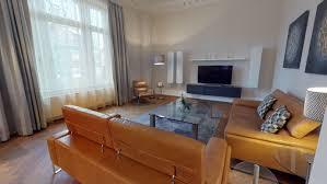 hotel apartments in wiesbaden oranien hotel residences
