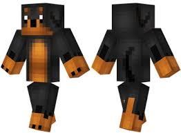 Pumpkin Pie Minecraft Skin by Download Http Minecrafteon Com Dog Minecraft Skin Skinuri