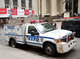 NYPD ESU Truck | Emergency Service | Tom Link | Flickr Photo Dodge Nypd Esu Light Truck 143 Album Sternik Fotkicom Rescue911eu Rescue911de Emergency Vehicle Response Videos Traffic Enforcement Heavy Duty Wrecker Police Fire Service Unit In New York Usa Stock 3 Bronx Ny 1993 A Photo On Flickriver Upc 021664125519 Code Colctibles Nypd Esu 6 Macksaulsbury Very Brief Glimpse Of A Armored Beast Truck In Midtown 2012 Ford F550 5779 2 Rwcar4 Flickr Ess 10 Responds Youtube Special Ops Twitter Officers Deployed With F350 Esuservice Wip Vehicle Modification Showroom