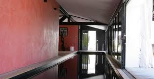 chambre d hôtes ile de ré maison d hôtes sur l île de ré l annexe des portes