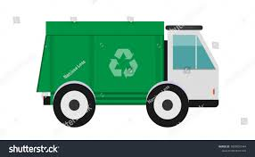 Garbage Truck Cool Urban Sanitary Vehicle Stock Vector (Royalty Free ... Bruder Mack Granite Garbage Truck Ruby Red Green 02812 The And Trash Bins With Recycle Sign Stock Vector Lanl Debuts Hybrid Garbage Truck Youtube All Lime Reallifeshinies Man Tgs Rear Loading Dickie Toys 12in Air Pump And Lego Classic Legocom Us Modern Royalty Free Image Amazoncom Dickie Toys 12 Action Vehicle Clean Energy Waste Management Lifting A Dumpster Detail Feedback Questions About High Simulation 132 Alloy Green