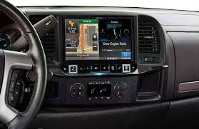 Double Din - Navigation - Car Audio, Video & Navigation 2018 Honda Ridgeline Shop New Trucks In Dayton Oh Ottawa Car Audio Installs Audiomotive 2017 Gmc Sierra Denali 2500hd Diesel 7 Things To Know The Drive Setting Up The Best Sound System Newegg Insider Resigned 2019 Ram 1500 Gets Bigger And Lighter Consumer Reports Clarion Company Wikipedia St Marys Sydney Creative Stereo Speakers Subwoofers Marine Chicago Systems Installation Vision 2310b 24v Truck Security Double Din Navigation Video
