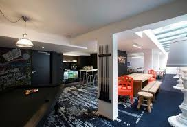shelter chambre business events at shelter 20th district