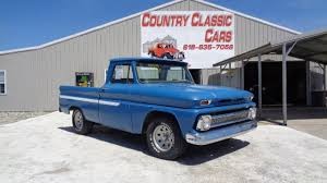 1966 Chevrolet C/K Truck For Sale Near Staunton, Illinois 62088 ... 2014 Used Ford F 150 Lariat At Premier Auto Serving Palatine Il Enterprise Car Sales Certified Cars Trucks Suvs For Sale A Mchenry Libertyville Waukegan Chevrolet Source Flag New And Sale In Champaign Illinois Il Getautocom Lifted The Midwest Ultimate Rides Sandwich Autocom Pickup Truck Owners Face Uphill Climb Chicago Tribune Home M T Truck Chicagolands Trailer Beach Park Best Dealer Gurnee Zion Sauccis Of Schaumburg Cheap Diesel In Acceptable