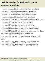 Examples Of Resumes Objectives Resume Objective Account Executive Example For Service Crew