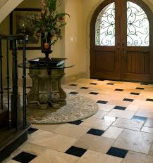 how to clean tile floors tile floor cleaning tips maidservices