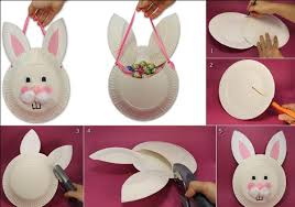 Creative Kids Arts And Crafts Projects Diy Intended For Art Craft Using Paper Cups