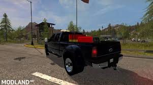 FORD F350 WORK TRUCK V 1.2 Mod Farming Simulator 17 2011 Ford F250 Price Photos Reviews Features Ford F350 Work Truck V 12 Mod Farming Simulator 17 2008 F550 Crane Mechanics Youtube Unveils 2017 Fseries Chassis Cab Super Duty Trucks With Huge 2007 Best Of 20 Images Work Trucks New Cars And Wallpaper 2000 E450 Vin 1fdxe45f5yha75516 Ultimate F150 Truck Part 2 Photo Image Gallery Chase Hardestworking Vehicles Around 8lug Magazine Fords Customers Tested Its For Two Years And They Didn Sale Country Commercial Vehicle Prices Incentives Lansing Michigan
