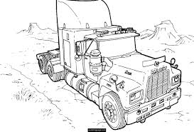 Big Rig Coloring Pages 2017 RESTFUL DRAWINGS Semi Truck Class ... Semi Truck Outline Drawing How To Draw A Mack Step By Intertional Line At Getdrawingscom Free For Personal Use Coloring Pages Inspirational Clipart Peterbilt Semi Truck Drawings Kid Rhpinterestcom Image Vector Isolated Black On White 15 Landfill Drawing Free Download On Yawebdesign Wheeler Sohadacouri Cool Trucks Side View Mailordernetinfo