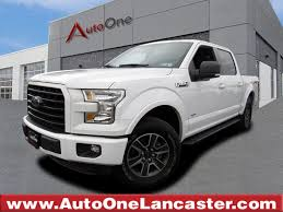 100 Used Pickup Trucks In Pa For Sale In Lancaster PA 17602 Autotrader