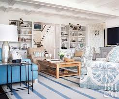 Living Room Table Sets With Storage by 14 Ways To Use Living Room Furniture For Storage