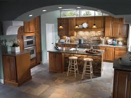 Masterbrand Cabinets Indiana Locations by 97 Best Kitchens Images On Pinterest Kitchen Remodeling
